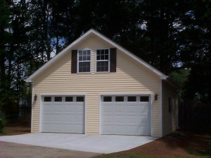 garage addition, garage remodeling